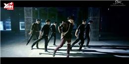 [MV] Taemin (SHINee) tung MV solo mang âm hưởng Michael Jackson