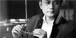 Jang Dong Gun phiên bản Việt khoe vẻ lịch lãm 'ông bố 2 con'