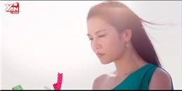 [MV] Thu Phương nồng nàn với  Những ngày mưa rơi