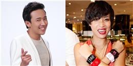 Điểm danh các MC, VJ đa tài của showbiz Việt