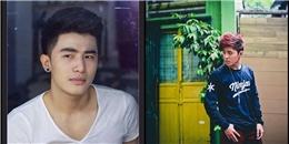 Gặp gỡ 5 hotboy đẹp trai, tài năng, phong cách nổi bật nhất cộng đồng mạng