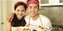 [Bếp Chiến] Cuộc chiến bánh mỳ giữa Will và Miu Lê - Ai sẽ thắng?