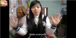 Chế  hit của Sơn Tùng, ca khúc tự hào Việt Nam gây sốt cộng đồng mạng