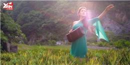 [MV] Thu Phương bất ngờ ra mắt MV đánh dấu sự trở lại showbiz Việt
