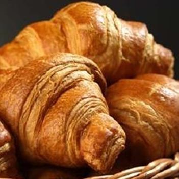 [Quizz] Tính cách của bạn giống với loại bánh mì nào?