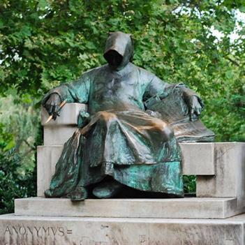 """10 bức tượng đáng sợ dễ """"dọa ma"""" người ta nhất trên thế giới"""