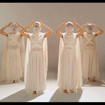 Những MV Vpop ấn tượng nhất 2014