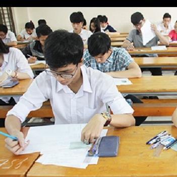 Học sinh có thể nhận bằng Đại Học ngay khi tốt nghiệp PTTH