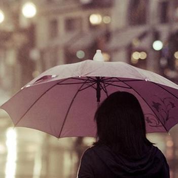 [Truyện ngắn] Câu chuyện ngày mưa