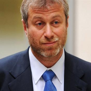 [ Bóng đá ] 5 ông bầu giàu có bậc nhất Ngoại hạng Anh