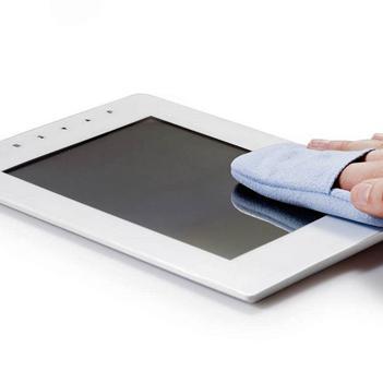 8 lỗi thường thấy khi vệ sinh điện thoại và máy tính bảng
