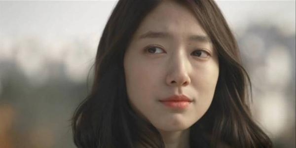 """Park Shin Hye trở thành cô nàng thích nhìn """"trộm"""" mỹ nam"""