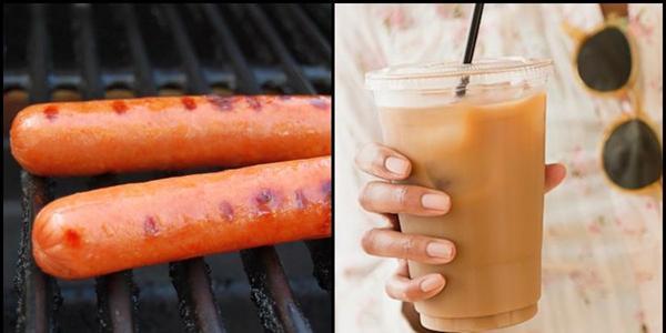 Những thứ bạn nên thật cẩn thận khi đi ăn ở ngoài
