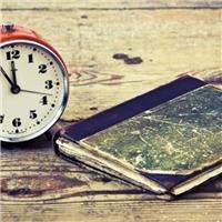 Cách đặt đồng hồ báo thức dễ gây hại cho sức khỏe