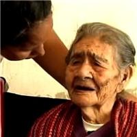 Cụ bà người Mexico trở thành người sống thọ nhất trong lịch sử