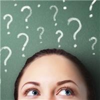 10 câu hỏi đơn giản chưa ai có câu trả lời (P.1)
