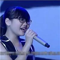 Thiên Kim gây ấn tượng với Who's Loving You