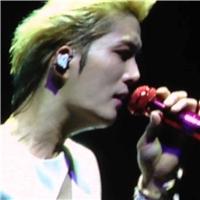 """JYJ trình bày hit """"tủ"""" In Heaven trước 4000 fan Việt"""