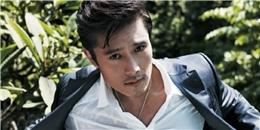 Lee Byung Hun thoát tội