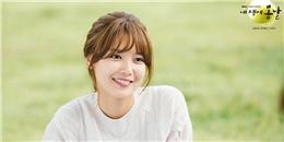 Sooyoung tự nhận mình già hơn so với tuổi thật