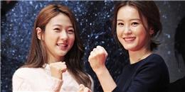 Kim Sae Ron nhận 'cơn mưa' lời khen từ tiền bối