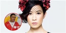 Miêu Kiều Vỹ tuyên bố Xa Thi Mạn không có đối thủ ở TVB