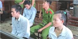 Cô gái 23 tuổi ở miền Tây mang tội... hiếp dâm