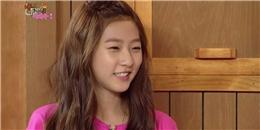 Kim Sae Ron không thường xuyên đi học