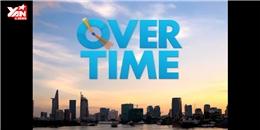 Overtime (Ngoài giờ) Ep2 – 5 giờ cạnh tranh doanh số khốc liệt