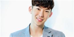 Jokwon (2AM) trải lòng về tuổi thơ cực khổ