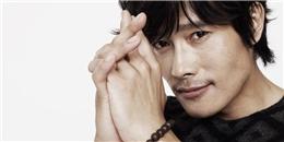 Lee Byung Hun bị tống tiền bởi hai người phụ nữ