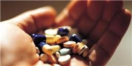 Nhiều thiếu niên Sài Gòn bị tâm thần vì nghiện... thuốc ho