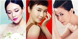 Những nghi án và vụ án bán dâm khiến làng giải trí Hoa Ngữ rúng động