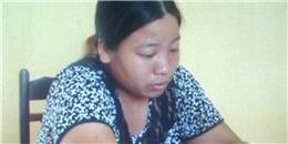 Rúng động Hưng Yên: Vợ dùng dây sạc điện thoại siết cổ chồng đến chết