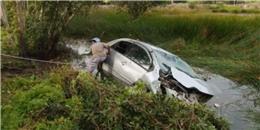 Vụ 4 người chết ngạt trong xe con: Lẽ ra, họ đã sống…