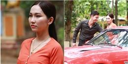 Dạ Khúc Nguyệt Cầm – Bộ phim truyền hình đậm chất Nam bộ