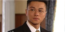 Huỳnh Hạo Nhiên nhập viện vì nhiễm bệnh lạ