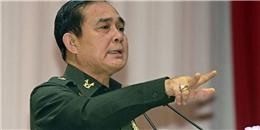 Thủ tướng Thái Lan: Phụ nữ xấu mới nên mặc bikini