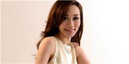 """Hoa hậu Dương Tư Kỳ """"hái ra tiền"""" sau khi rời TVB"""