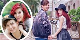 Bạn gái tin đồn của Hồ Quang Hiếu sẩy thai sau khi uống phải thuốc lắc