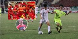 Những yếu tố giúp U19 Việt Nam tự tin đánh bại U19 Nhật Bản
