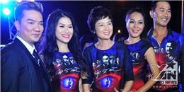 Đàm Vĩnh Hưng mời 100 Sao Việt đi xem phim miễn phí
