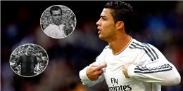 Ronaldo: Chân sút xuất sắc nhất La Liga 60 năm qua