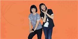Cười ngất với 5 clip hài hước  siêu bựa  của Ngọc Trai