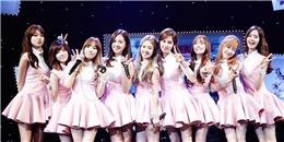 SM tuyên bố SNSD chính thức hoạt động với 8 thành viên