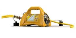Khẩn cấp: Truy tìm thiết bị chứa phóng xạ nguy hiểm bị thất lạc tại TPHCM