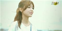 Cư dân mạng 'xuýt xoa' với diễn xuất của Sooyoung