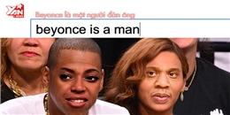 Google nghĩ gì về những người nổi tiếng?