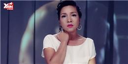 Mỹ Linh ra mắt MV nhạc phim 'Lạc giới'