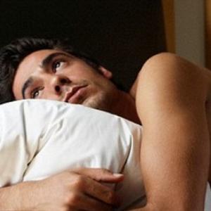 Đàn ông thiếu ngủ sẽ thấy phụ nữ... hấp dẫn hơn?